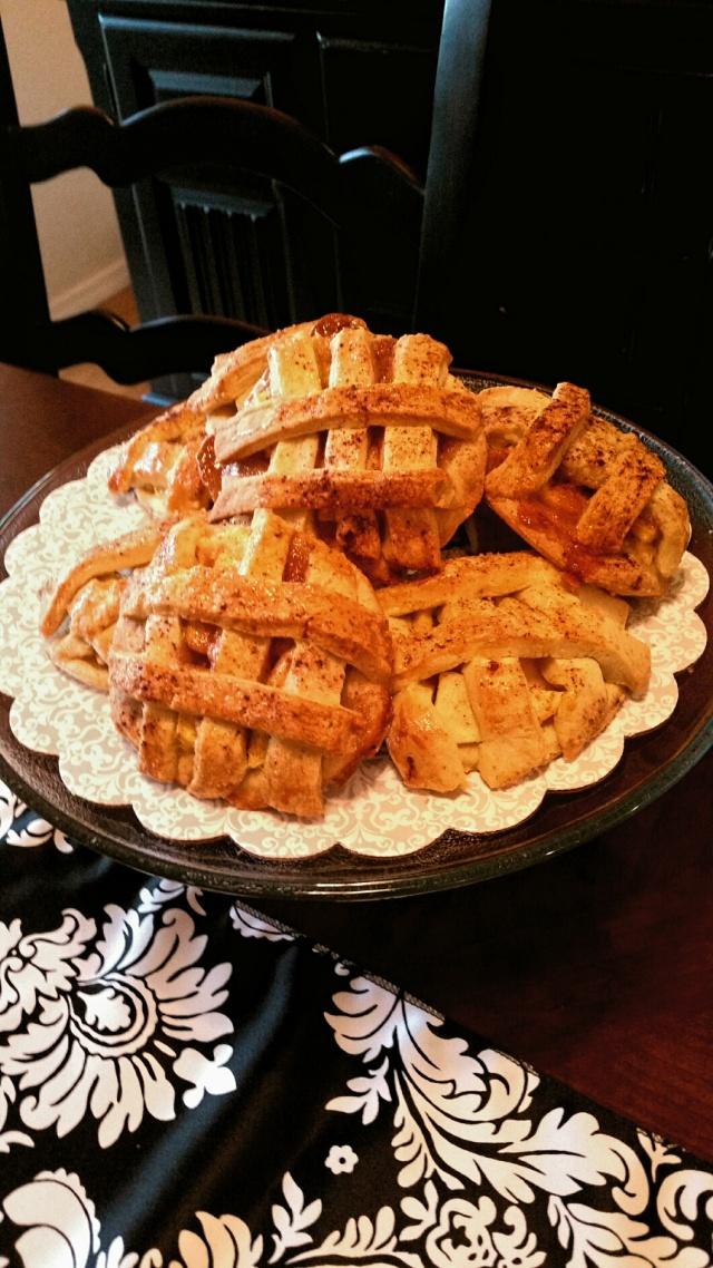 hand-held-apple-pie